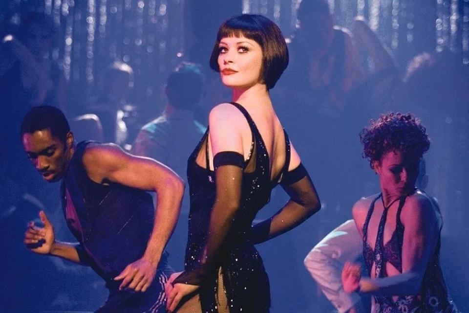 Лучшие музыкальные фильмы: от «Вестсайдской истории» до «Чикаго»