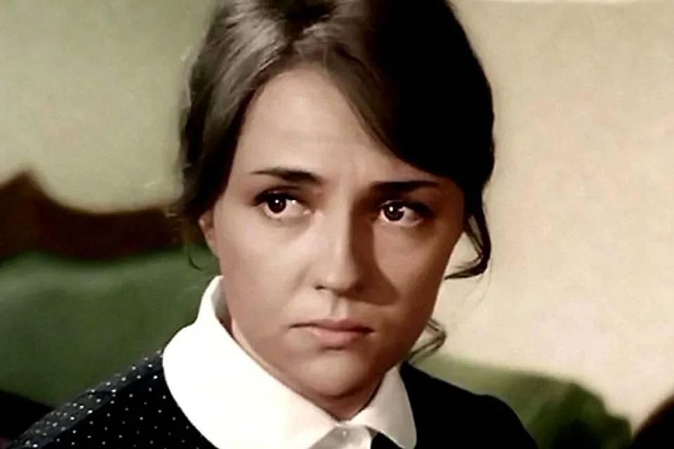 Как фильм «Семнадцать мгновений весны» сыграл роковую роль в жизни актрисы Екатерины Градовой