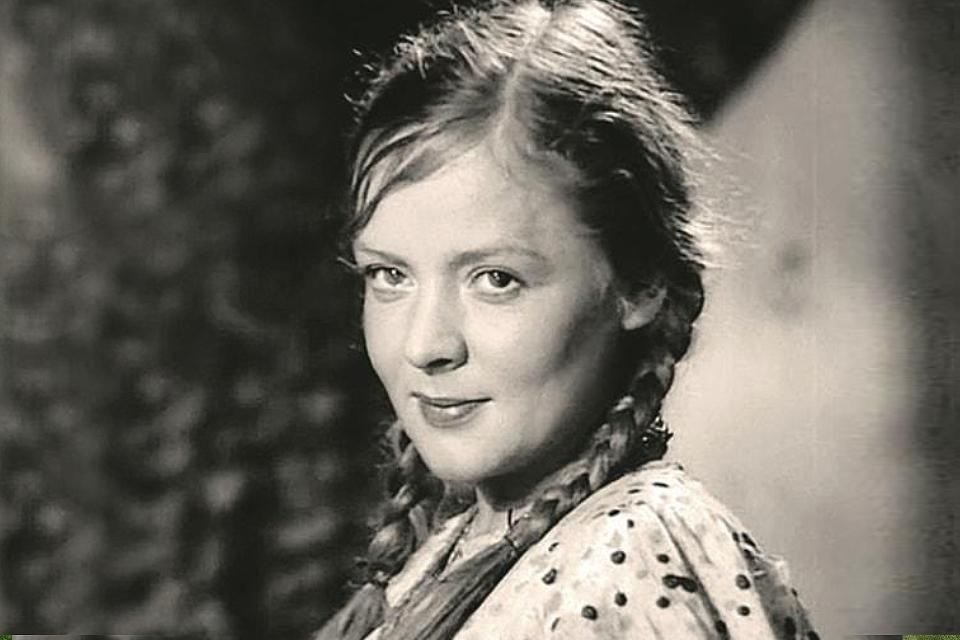 Мужья-иностранцы советских актрис: как Зоя Федорова получила 25 лет за роман с американцем
