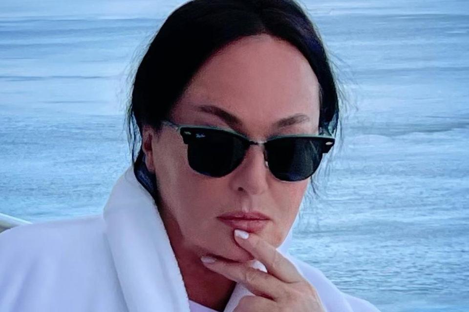 Что случилось с Ларисой Гузеевой: последние новости о состоянии здоровья телеведущей