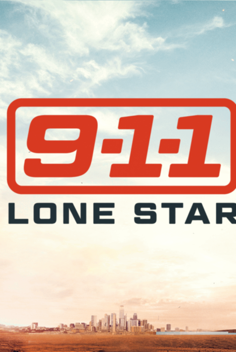 9-1-1: Одинокая звезда