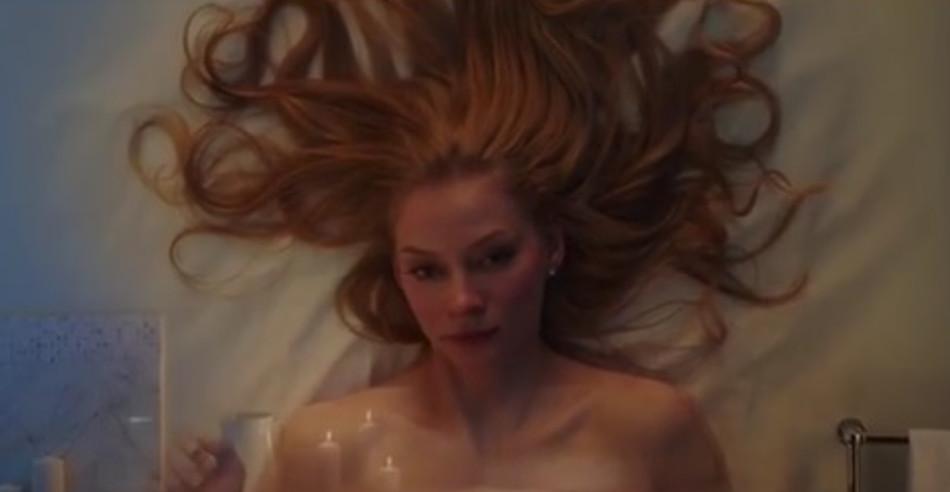 Светлана Ходченкова призналась, что обожает постельные сцены