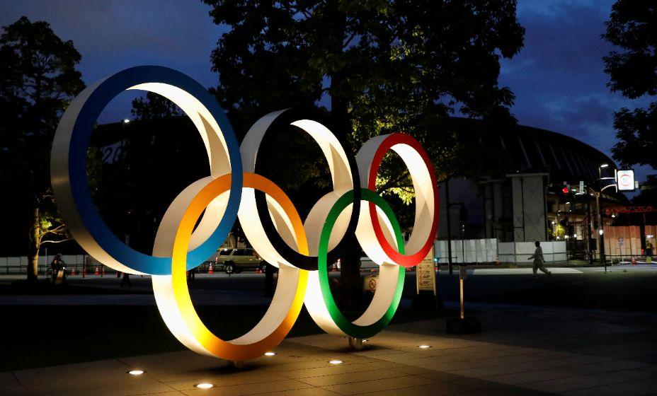 Интересно, где все-таки пройдет Олимпиада-2036. Фото: Global Look Press